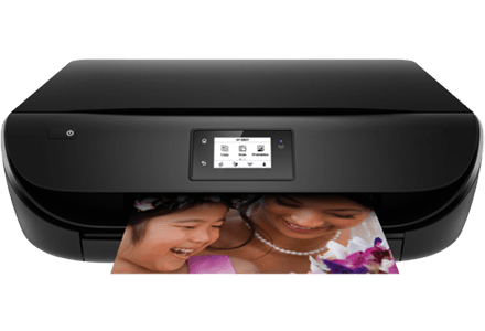 123.hp.com/envy4510 setup driver download