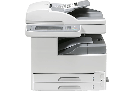 123.hp.com/ljm5035 mfp setup driver download