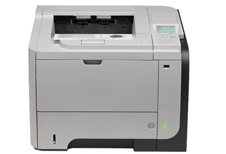 HP LASERJET P3005DN PRINTER WINDOWS 7 DRIVER