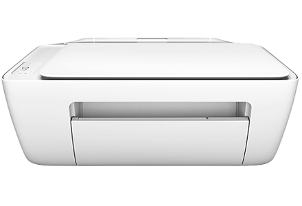 Super 123 Hp Com Setup 2545 123 Hp Deskjet 2545 Driver Download Home Interior And Landscaping Ologienasavecom