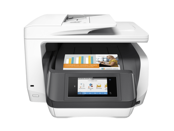 123.hp.com/ojpro8749 setup driver download