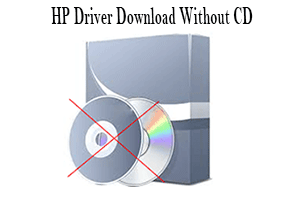 123 hp envy 5055 driver download